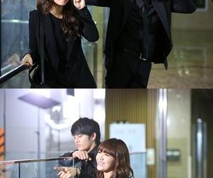 kpop, seo in guk, and eunji image