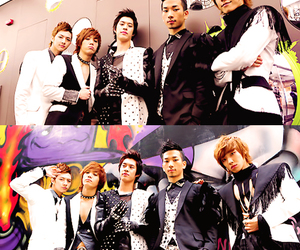 k-pop, mir, and joon image