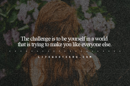Life Quotes In Tumblr And Sayings Quote For Life Loving Life