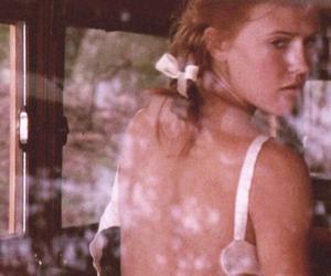 bra and lolita image