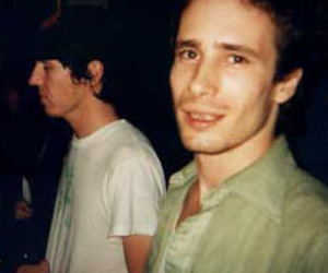 elliott smith and jeff buckley image