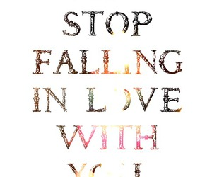 love quotes, sweet, and words image