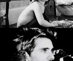 jared leto and leto pictures. image