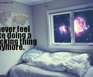 bed, text, and thing image