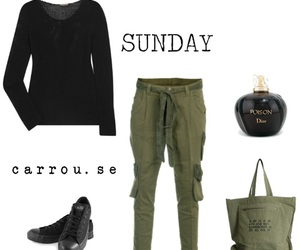 army, clothes, and inspiration image