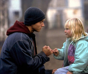 eminem and 8 mile image