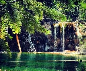 beautiful, colorado, and lake image