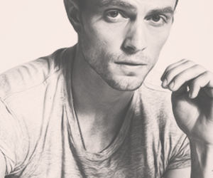 hart of dixie, sexy, and wilson bethel image