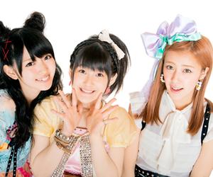 buono! japanese idols image