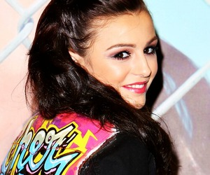 OMG, sexy, and cher lloyd image