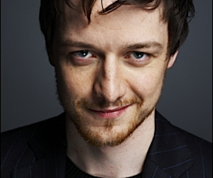 james mcavoy and eles image