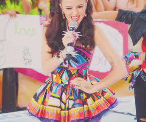 cher lloyd, cher, and swag image