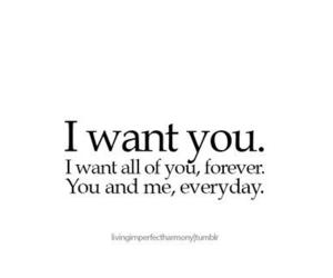 161 Images About Quotes That Touch My Heart Lt3 On We Heart It
