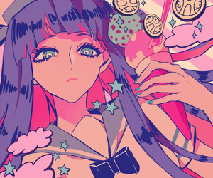 adorable, aw, and anarchy stocking image