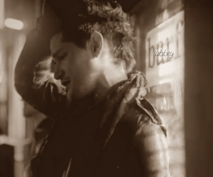 the script and danny o' donoghue image