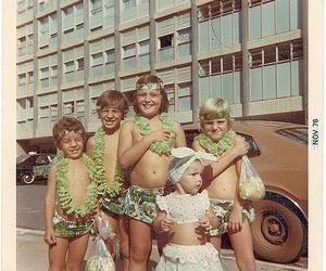 1976, brasilia, and carnival image