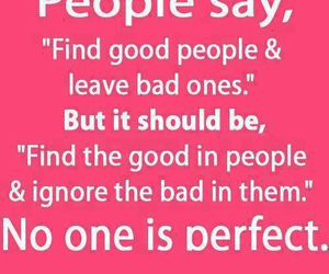 quote, people, and good image