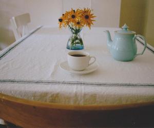 Kaffee image