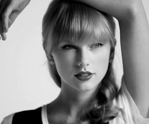 beautiful, girl, and Taylor Swift image