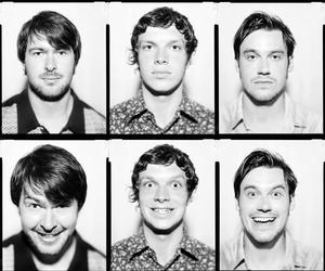 friendly fires and indie image