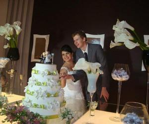 personal and wedding image