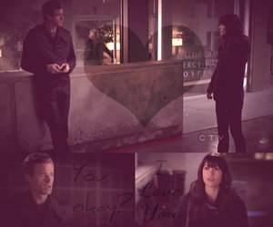 mark and lexie image