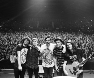 you me at six image
