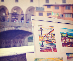 architecture, art, and city image