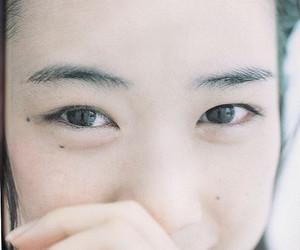 aoi, yu, and 蒼井優 image