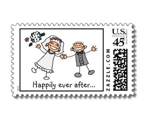 happily ever after cute image