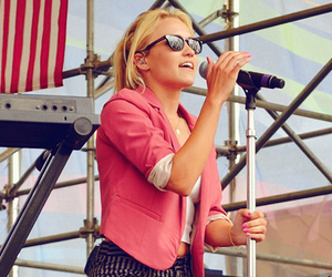 lily and emily osment image