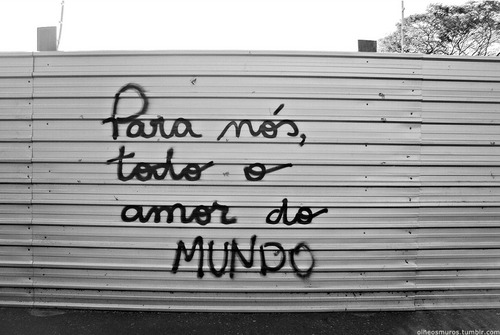 Image About Love In Frases By Ricaeli On We Heart It