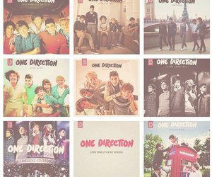 cd, photo, and 1d image