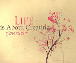 blossom, life, and nice image