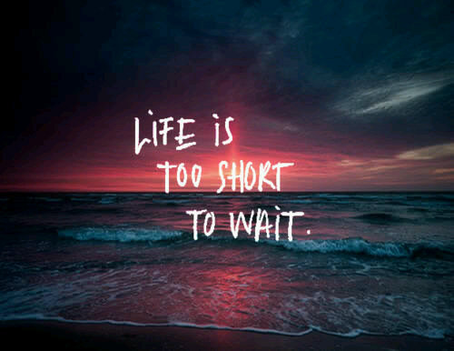 Image of: Smile Live Life Quotes Sayings Real Meaning Short Inspirational Pictures We Heart It Live Life Quotes Sayings Real Meaning Short Inspirational