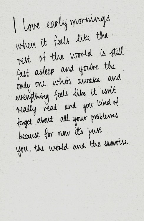 Image About Love In Writing By Rina4321 On We Heart It