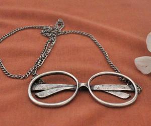 dresses, glasses, and nice image