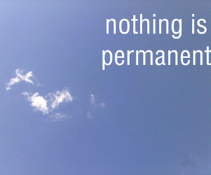 cloud, photography, and quote image