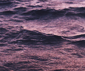 sea and water image