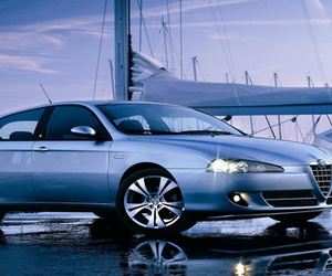 cars wallpapers, cars picture, and alfa romeo image