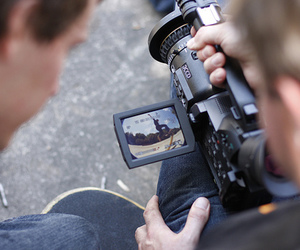 camera, guys, and learning image