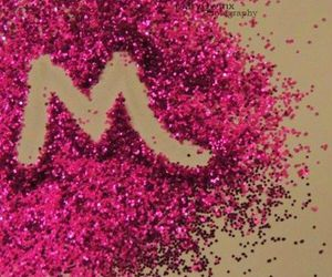 M image