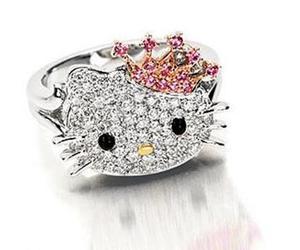 accessories, diamond, and diamonds image