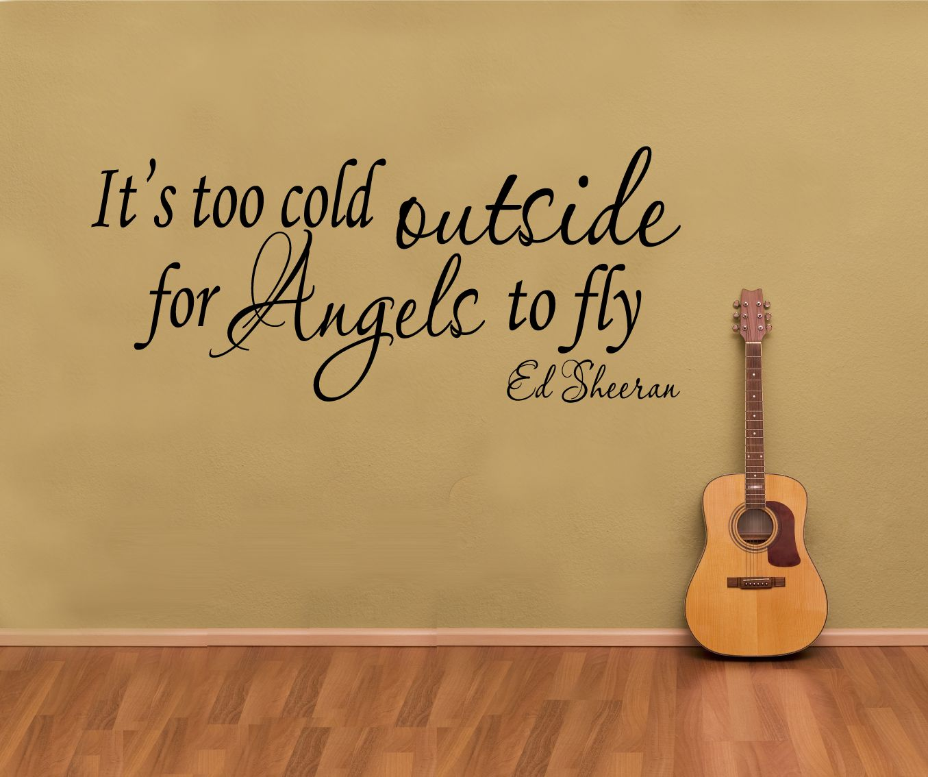 Ed Sheeran Quotes Bing Images On We Heart It