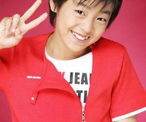 lee hyun woo, to the beautiful you, and young image