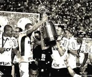 2012, players, and corinthians image