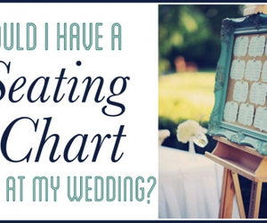 inspiration, Photo sharing, and seating chart image