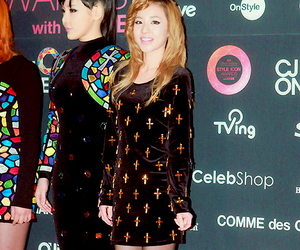 21, 2ne1, and cool image