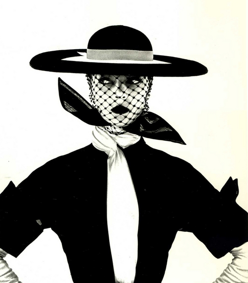 irving penn, fashion, and black and white image