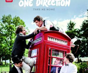 cover, zayn malik, and red image